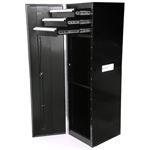 Side Cabinet for EX56 & EX41 Series