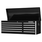 10 Drawer Top Tool Chest