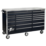 18 Drawer Roller Tool Cabinet