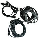 Domestic Wire Set