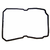Automatic Transmission Gasket