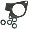 Fuel Injector Gaskets