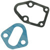Fuel Pump Gaskets