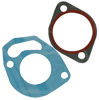 Water Outlet Gaskets