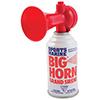 Push Button Portable Horn