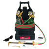 250 Series Tote Gas Welding Set