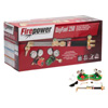 Standard Duty Gas Welding Kit