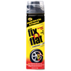 Tire Inflator/Sealant Can with Hose