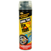 Fix-A-Flat Large Tire Inflator & Sealant with Hose