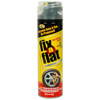 Fix-A-Flat Aerosol Tire Inflator & Sealant with Hose