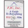 Retrofit Manual