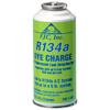 R134A Dye Charge