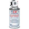 Evaporator Odor Control
