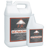 A/C Flush Solvents