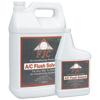 A/C Flush Solvents