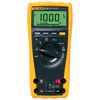 77-IV Automotive Digital Multimeter
