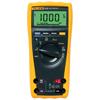 77-IV Automotive Digital Multimeter