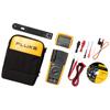 Remote Display Multimeter Kit