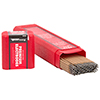 Stick Electrodes 6013, General Purpose Mild Steel