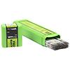 Stick Electrodes 7018AC Low Hydrogen