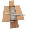 Stick Electrode 7018 Low Hydrogen