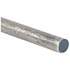 Cold Rolled Steel Round