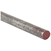 Hot Rolled Steel Round