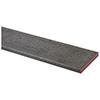 Flat Stock Mild Steel