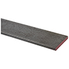 Steel, Flat Stock