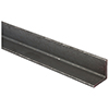 Angle Stock Mild Steel