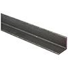 Steel, Angle Stock