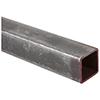 Square Tubing Mild Steel
