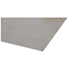 Sheet Metal Mild Steel