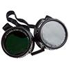 Oxy-Acetylene Welding Goggles