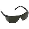 Sebring� 600 Oxy-Acetylene Welding Goggles