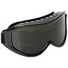 Odyssey� II Oxy-Acetylene Welding Goggles
