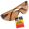 Starlite Safety Glasses