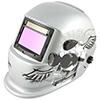 ANARCHY Auto-Darkening Welding Helmet