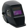 Arc Welding Helmet