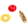 Output Jack Repair Kit