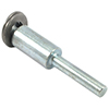 Long Screw Mandrel