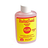 Ruby Fluid� Soldering and Tinning Liquid Flux