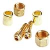Oxy-Acetylene Hose Repair Kit