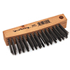 Replacement Wire Brush