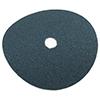 Resin Fibre Sanding Disc 3 Pack