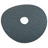 Resin Fibre Sanding Disc 3 Pack