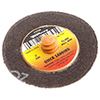 Mini-Sanding Disc