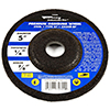 Grinding Wheel Industrial Pro�