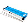 7018 Low-Hydrogen (Mild Steel) Welding Rod