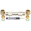 Liquid Line Orifice Tube Repair Kit w/ Blue Orifice Tube